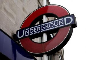 Stop the cuts on the London Underground – every job matters!