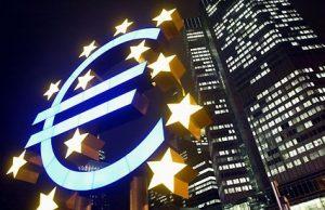 The EU is an enemy of fair taxation