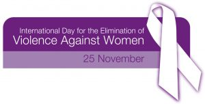 YCL statement on International Day for the Elimination of Violence against Women