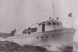 On this day . . . 1956: The Granma reaches Cuba