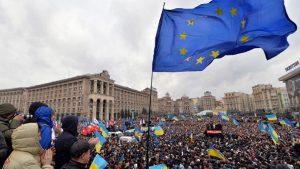 Ukraine: The Untold Story