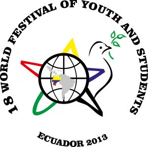18th World Festival of Youth and Students