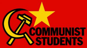 National Union of Students – Our Union, Our Voice
