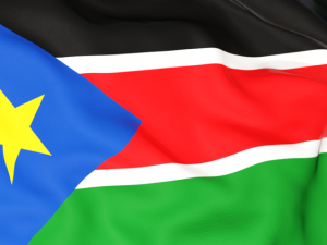 South Sudan: Communists call for an end to violence