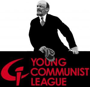 YCL General Secretary New Year Address
