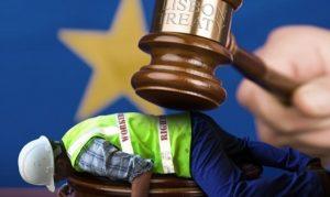 The Big EU Jobs Lie