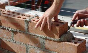 Croydon Communists: 'Build houses!'