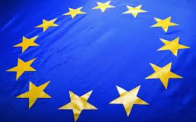 A union of the capitalist classes and monopolies of Europe