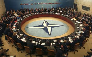 65 Years of NATO: Communist and Workers' Parties Around the Globe Condemn the Imperialist Bloc