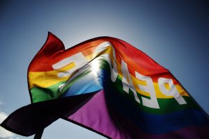 YCL Statement on International Day against Homophobia & Transphobia