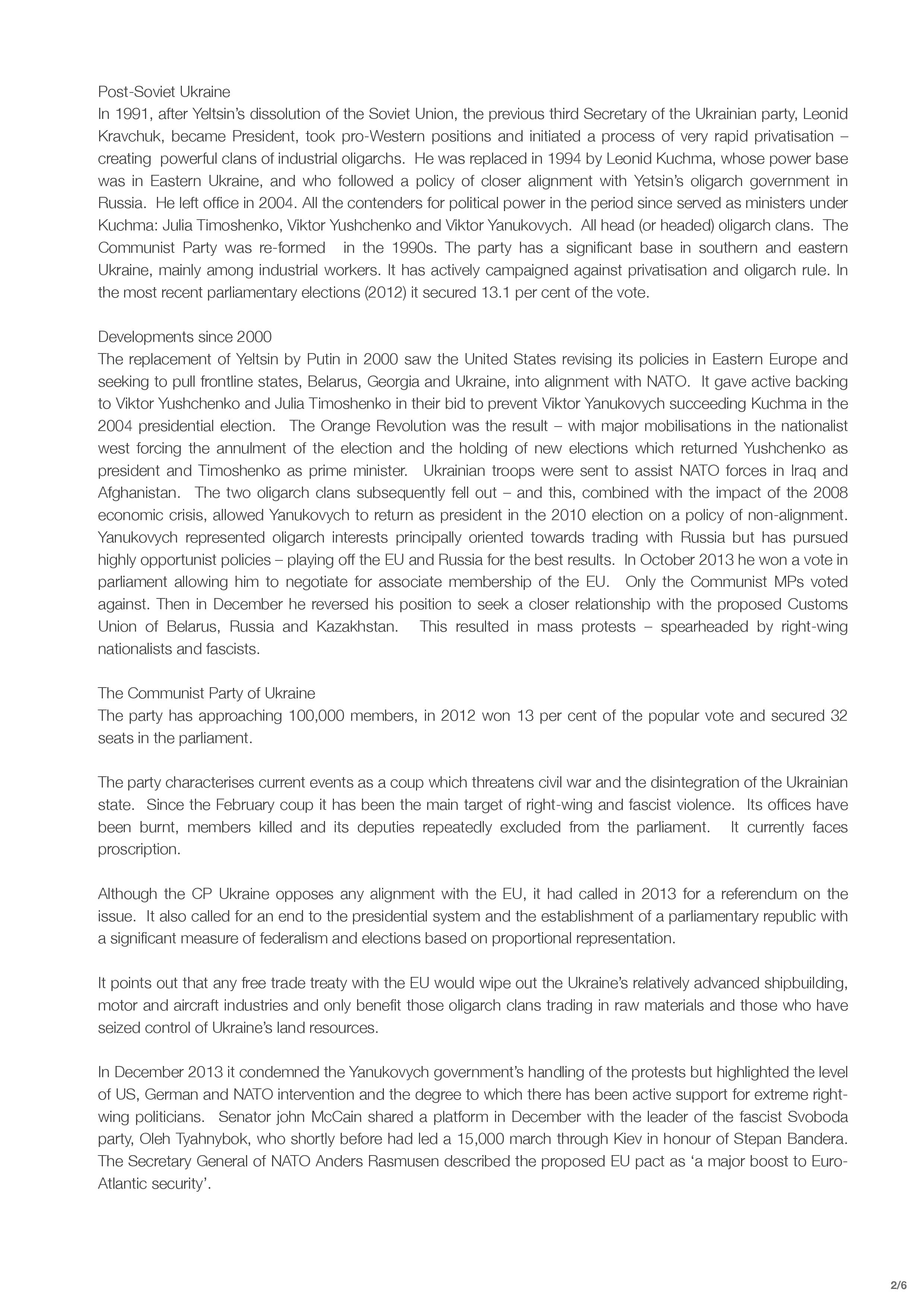 CP briefing Eight Ukraine June 2014 -page-002