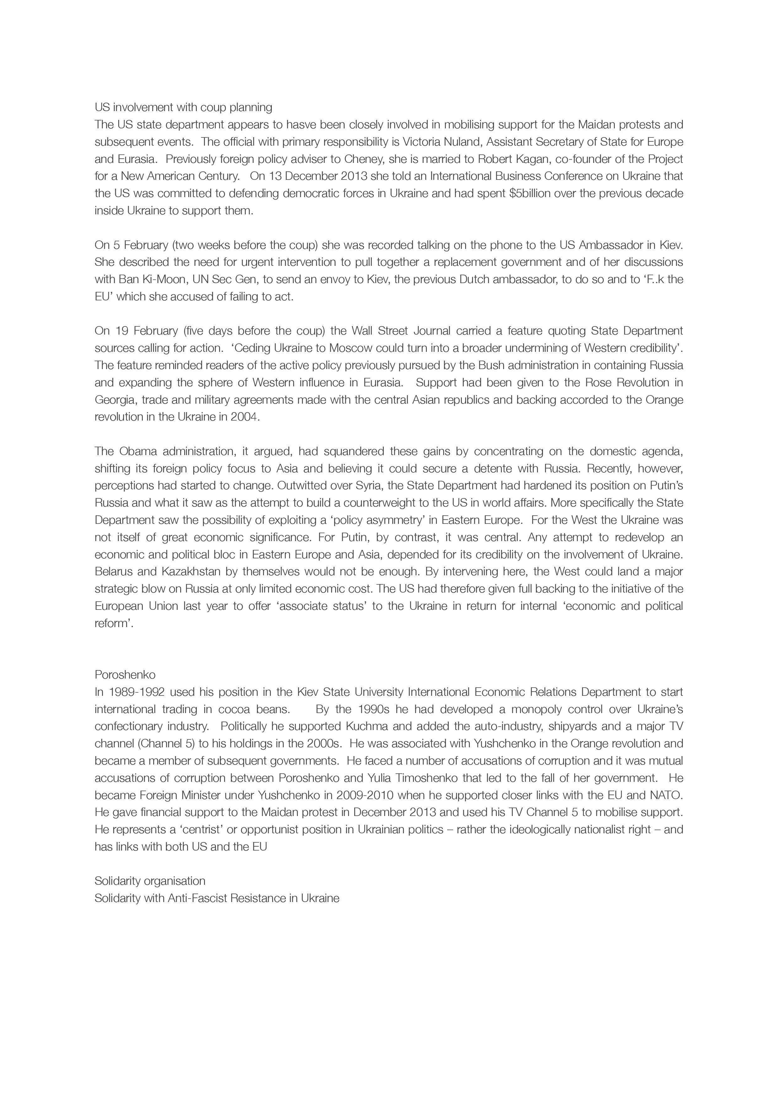 CP briefing Eight Ukraine June 2014 -page-004