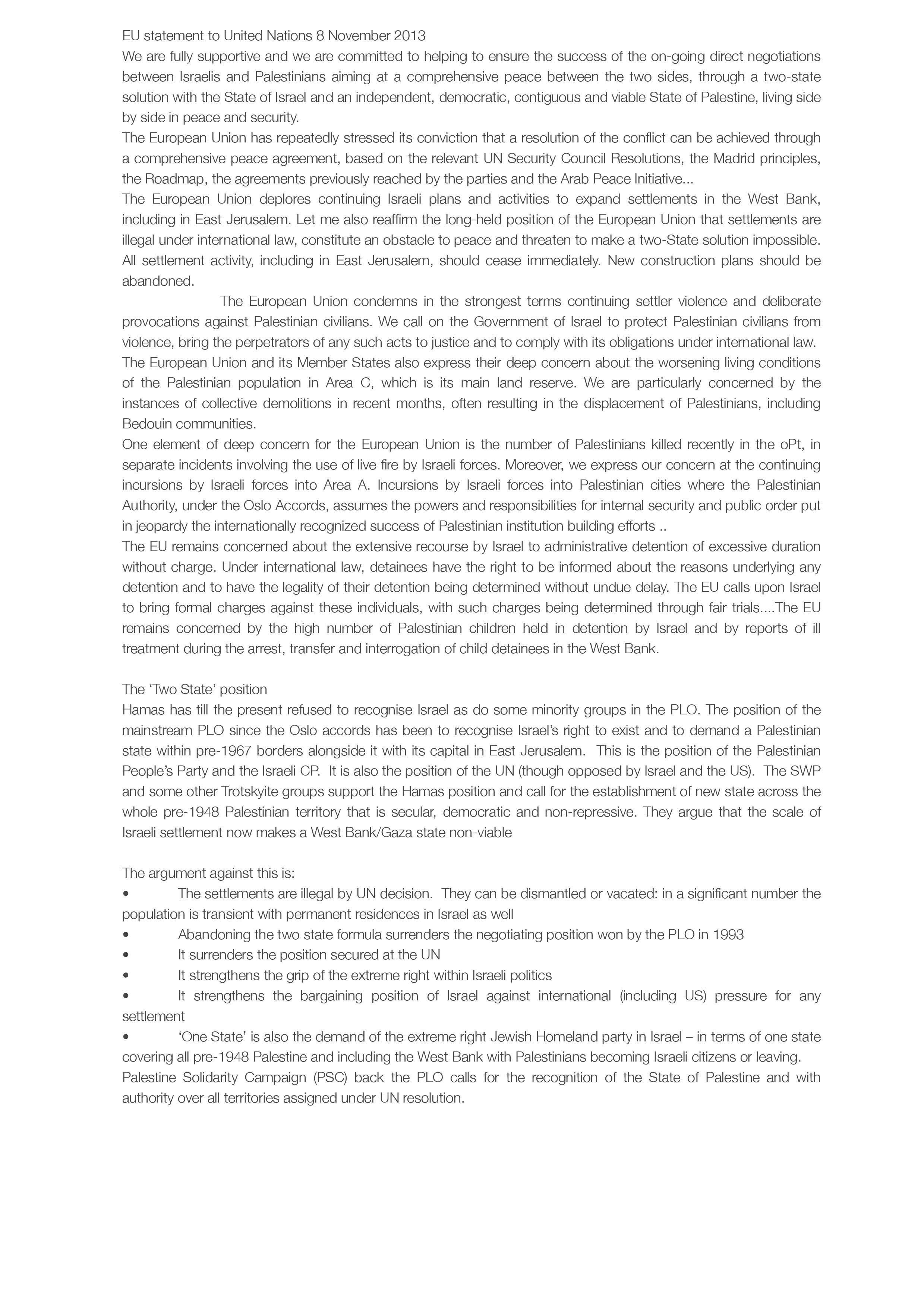 CP briefing seven Palestine June 2014 -page-004