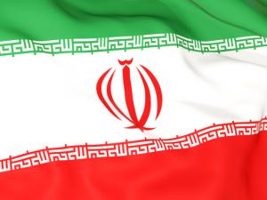 Free Iranian Union Leaders – Communists Urge
