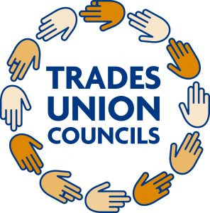 Trades Councils Play Central Role in the Struggle Against Austerity