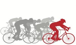 Socialism, Cycling and Supporting the People's Socialist Daily