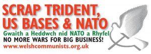 NATO – NO!