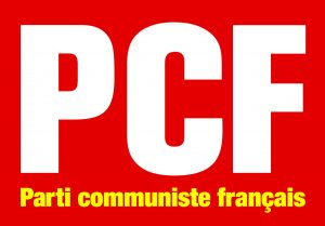 Statement of the Communist Party of France on Charlie Hebdo Murders