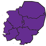 Rebuilding the YCL in East Anglia