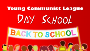16 May – YCL Yorkshire Day School