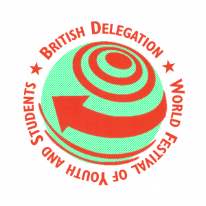 YCL launches website for World Festival delegation
