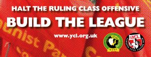 YCL New Year 2018 Address