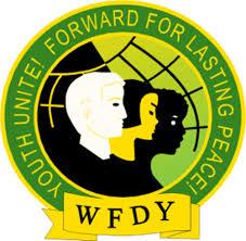 WFDY Statement on Recent Developments in Syria