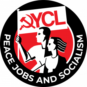 YCL Statement: 'Tommy Robinson' Demonstration