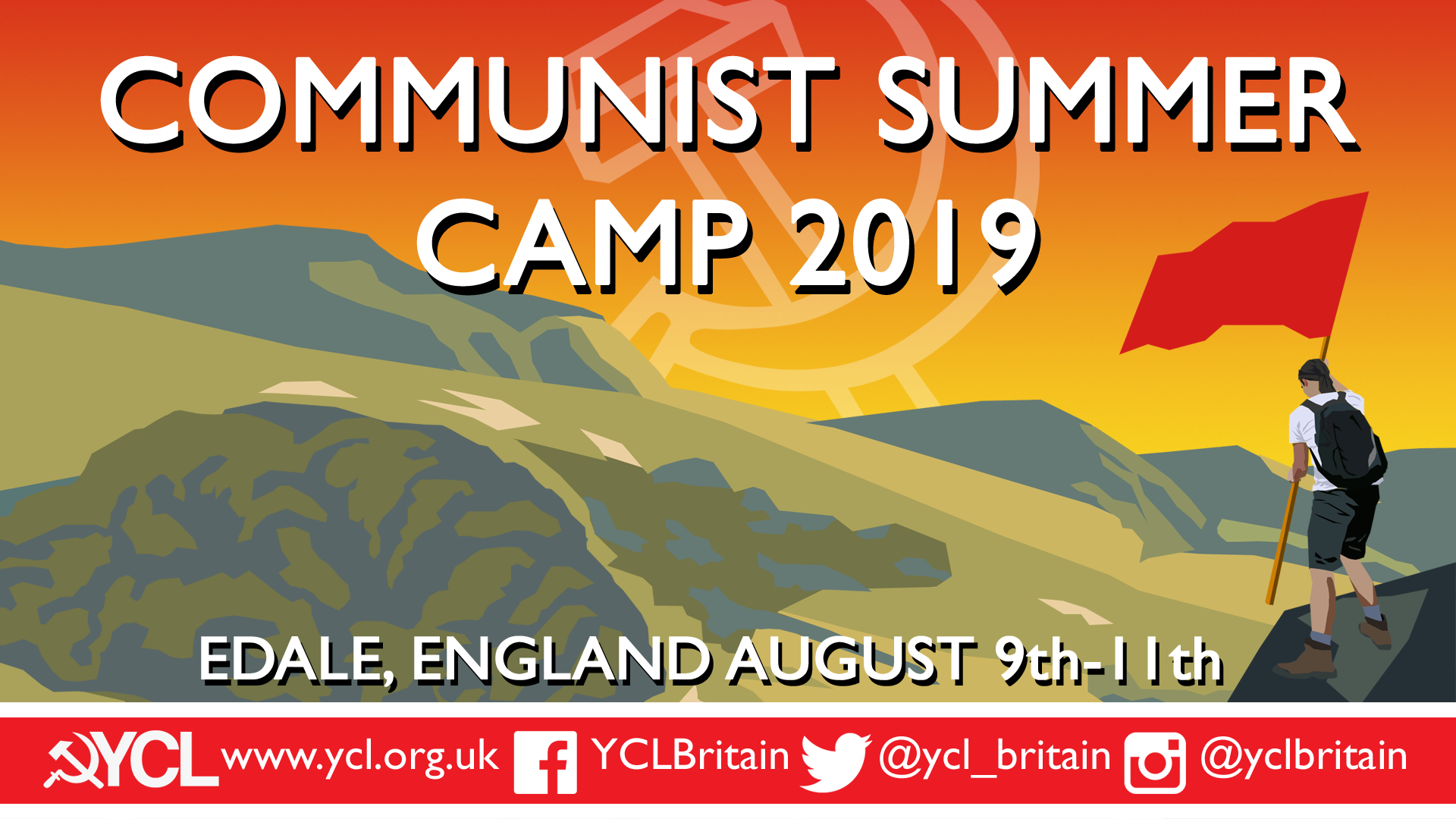 Communist Summer Camp Facebook Banner copy.png