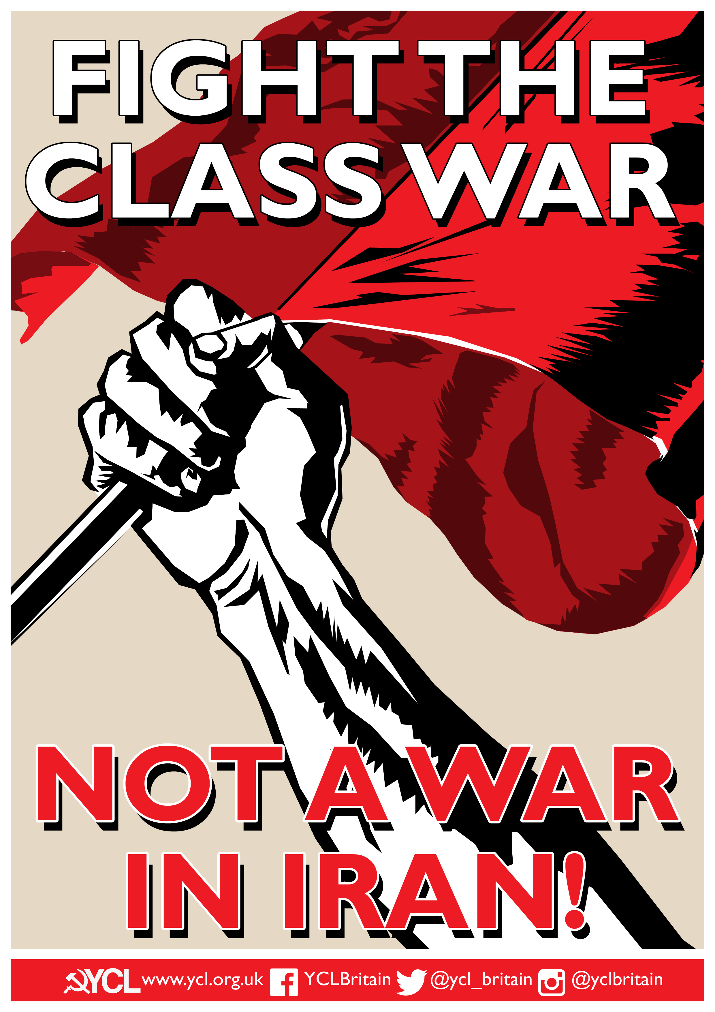 ycl-fight-the-class-war-copy