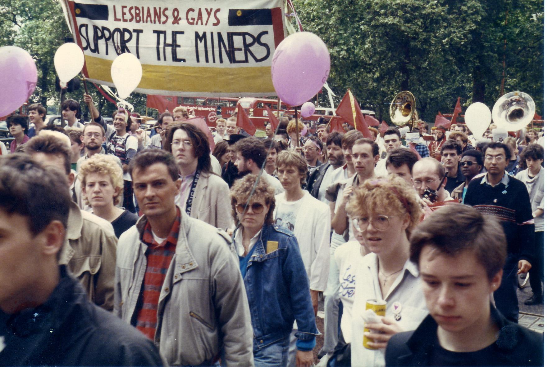 1985 lgsm-banner-pride