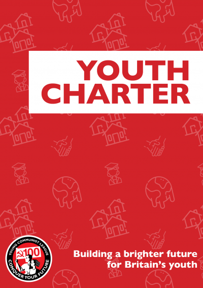 YC Cover draft 02